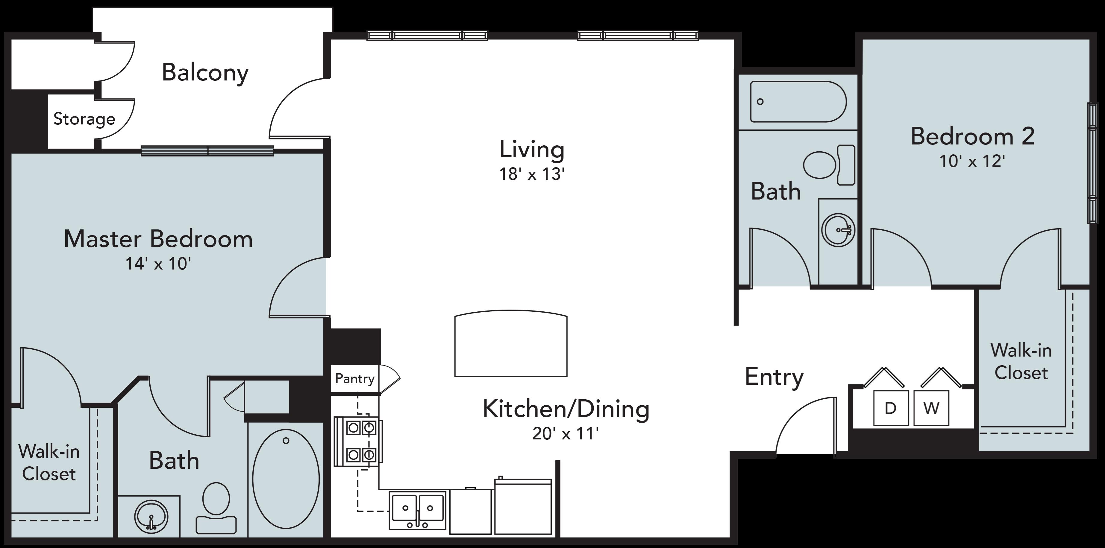floor plans of costa rialto in houston tx floor plans of costa rialto in houston tx
