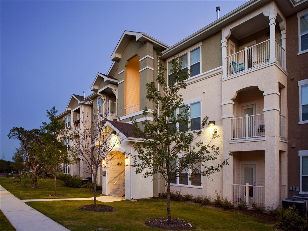 cheap apartments san marcos tx verandah apartmentscountry oaks
