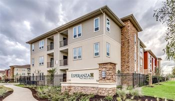 12305 SW Loop 410 1-4 Beds Apartment for Rent Photo Gallery 1