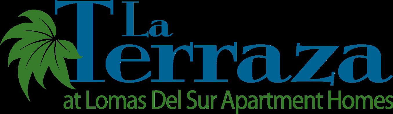 Laredo Property Logo 0