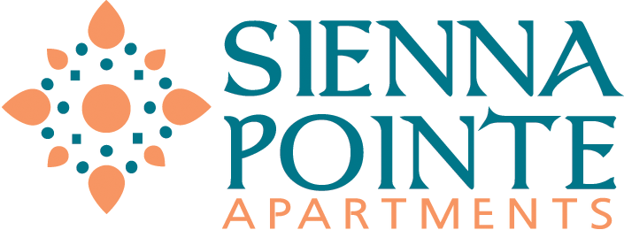 Sienna Pointe Apartments In San Marcos Tx