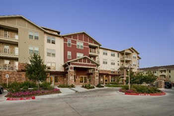 1955 Bandera Rd 1-2 Beds Apartment for Rent Photo Gallery 1