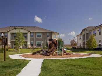 1226 South State Hwy 123 1-3 Beds Apartment for Rent Photo Gallery 1