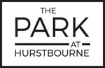 The Park at Hurstbourne | Louisville, KY