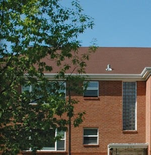 1609 Ford Parkway 1-2 Beds Johnson Realty for Rent Photo Gallery 1