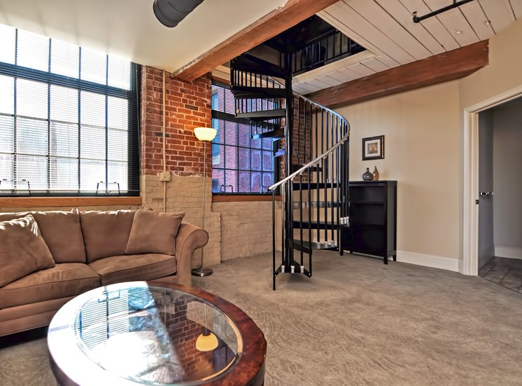townhouse providence