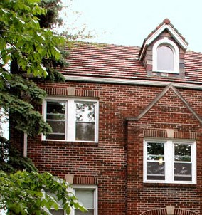 2214 Marshall Ave. Studio-1 Bed Johnson Realty for Rent Photo Gallery 1