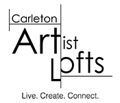 St. Paul Property Logo 29