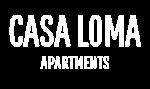 Casa Loma Apartments
