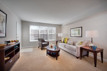 805 S Florida St 1-3 Beds Apartment for Rent Photo Gallery 1