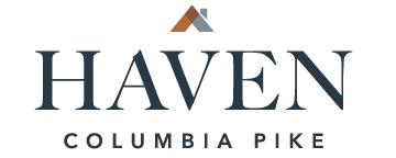 Arlington Property Logo 11