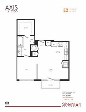 Axis 3700 Apartments 3700 Mapleshade Lane Plano Tx Rentcaf