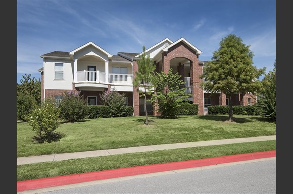 Cheap Apartments In Fayetteville Ar