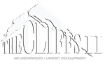 The Cliffs II* Property Logo 1