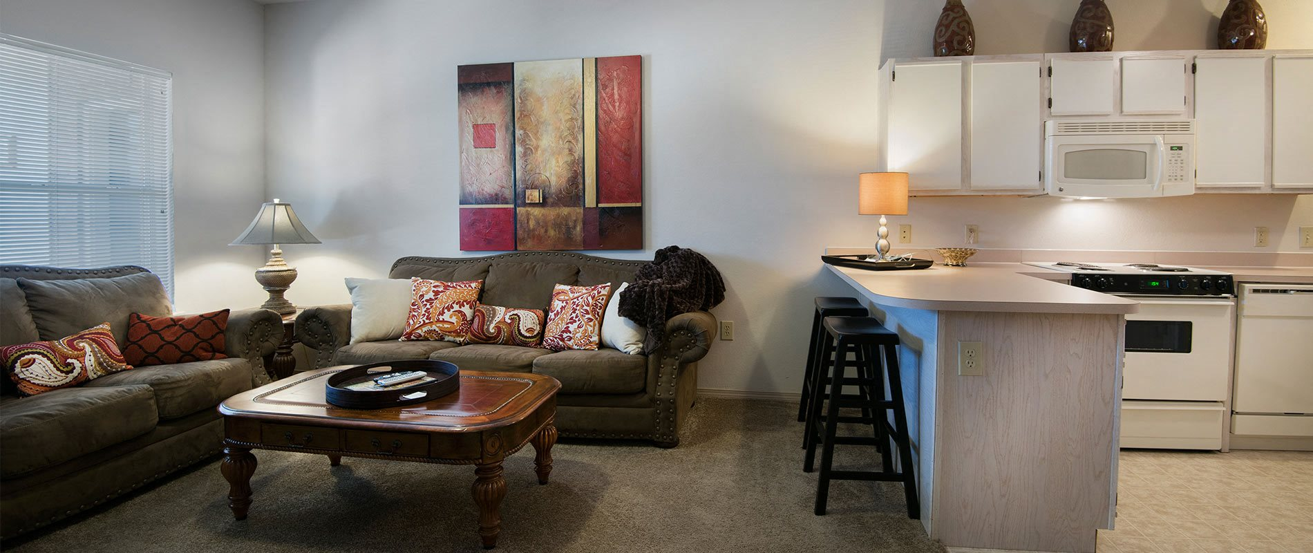 Fayetteville homepagegallery 2