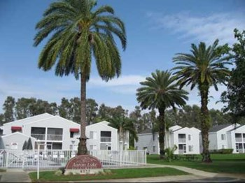 4325 40th St. 1-2 Beds Apartment for Rent Photo Gallery 1