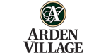Arden Village Property Logo 16