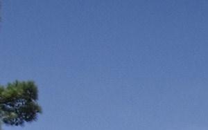 The Ascent At Windward Apartments In Alpharetta Ga