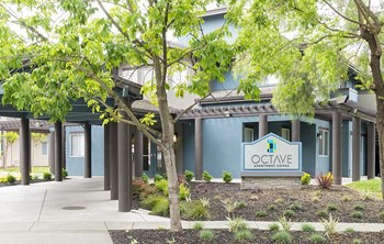 1659 Drew Circle 2-4 Beds Apartment for Rent Photo Gallery 1