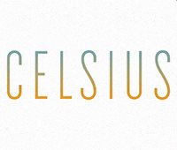 Celsius Property Logo 1