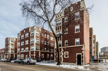 7131-45 S Yates Blvd 2-3 Beds Apartment for Rent Photo Gallery 1