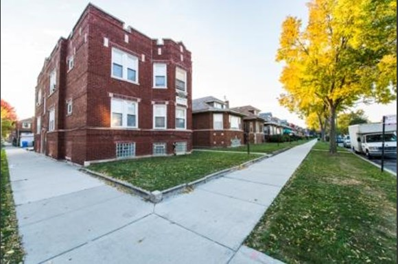 Apartments For Rent In Chicago Southwest Side