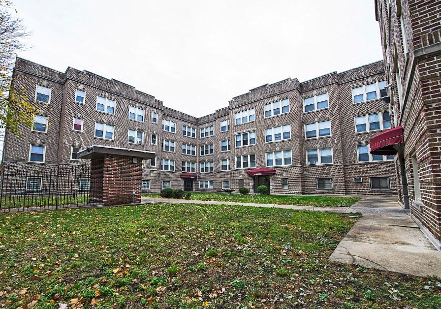 Chicago Apartments Baltimore Indianapolis Pangea Real Estate