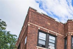 6458 S Fairfield Ave 2 Beds Apartment for Rent Photo Gallery 1