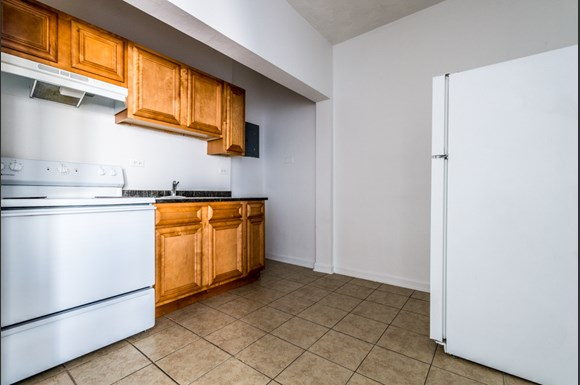 Apartments For Rent In Kenwood Chicago