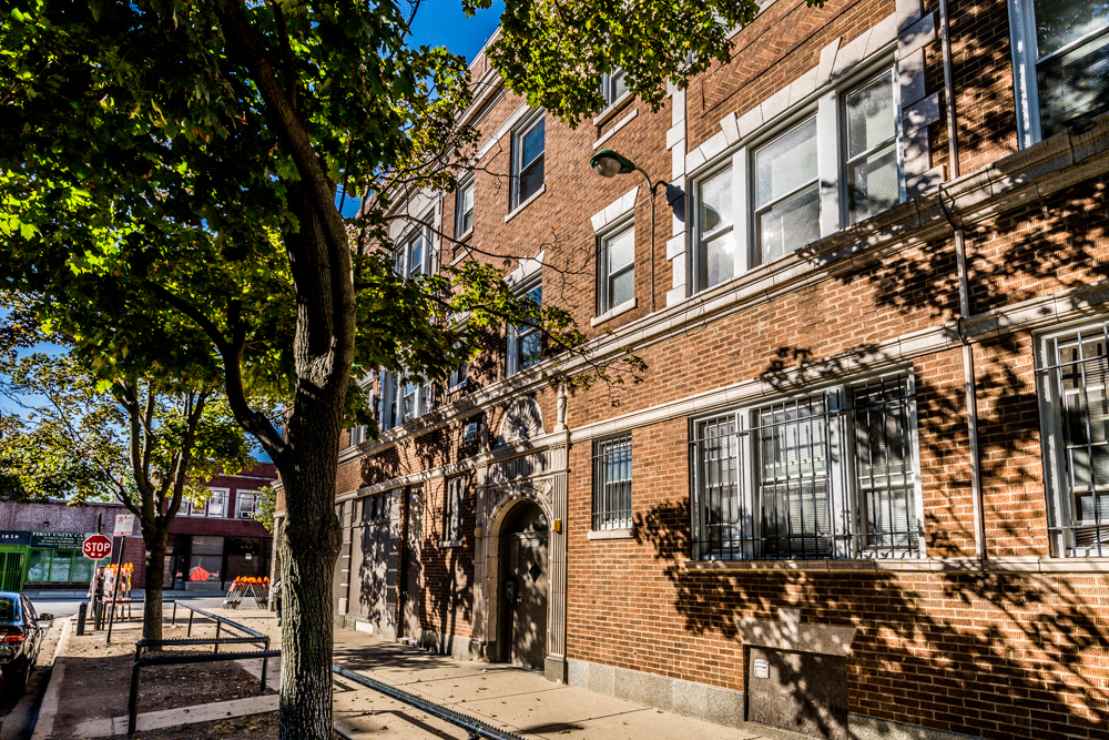 Apartments For Rent In Chicago Southside Pangea Real Estate