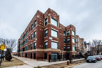 2900 E 91St St 1-3 Beds Apartment for Rent Photo Gallery 1