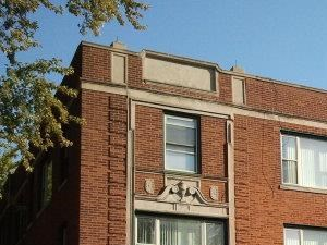 2838 E 91st St, Chicago, IL, 60617 1-4 Beds Apartment for Rent Photo Gallery 1
