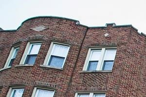 8222-32 S Ingleside Ave 1-2 Beds Apartment for Rent Photo Gallery 1