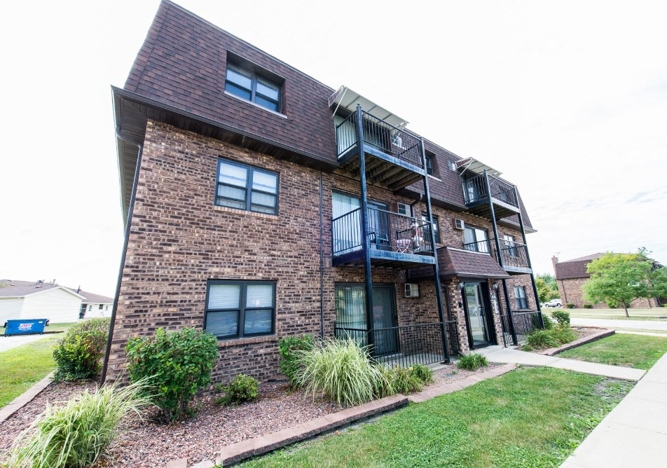 South West Side Apartments For Rent Indianapolis