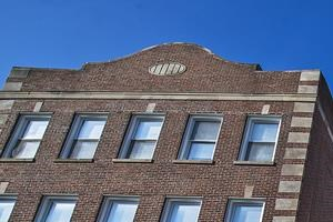 310 N Menard 1-4 Beds Apartment for Rent Photo Gallery 1