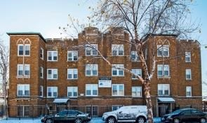 1815 W 77th St 1-2 Beds Apartment for Rent Photo Gallery 1