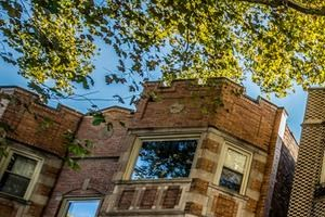 8141 S Kingston Ave 1-3 Beds Apartment for Rent Photo Gallery 1