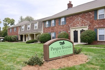 2638 Cold Spring Manor Dr 1-3 Beds Apartment for Rent Photo Gallery 1
