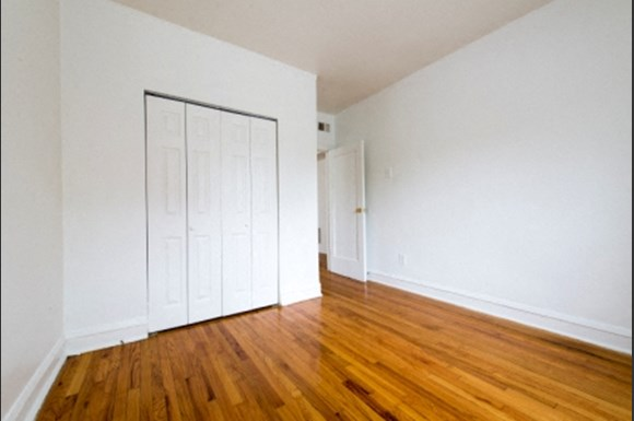 7354 58 s dorchester ave apartments in chicago il pangea real estate for 2 bedroom apartments in dorchester ma