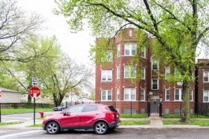 7354-58 S Dorchester Ave Studio-2 Beds Apartment for Rent Photo Gallery 1