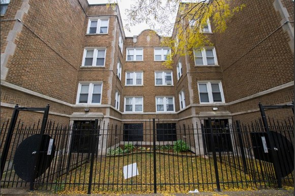 Cheap Apartments For Rent In Chicago Heights
