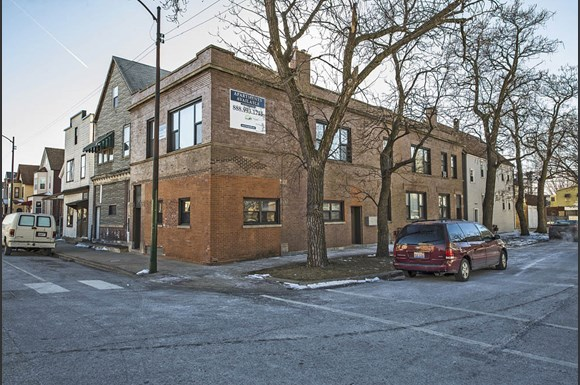 Apartments For Rent On The Southeast Side Of Chicago