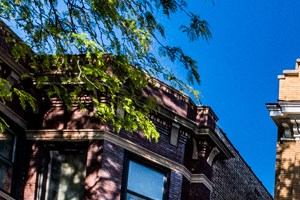 4820 S Michigan Ave 1-2 Beds Apartment for Rent Photo Gallery 1