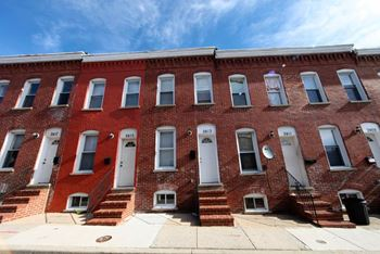 2416 Etting St 2 Beds Apartment for Rent Photo Gallery 1