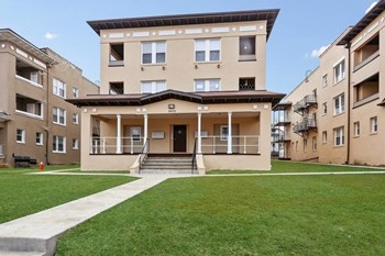 3405 Fairview Ave 1-2 Beds Apartment for Rent Photo Gallery 1