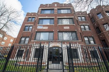 7701 S Yates Blvd 1-3 Beds Apartment for Rent Photo Gallery 1