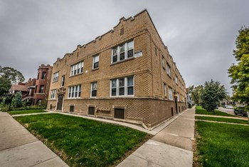 5402 W Rice St Studio-2 Beds Apartment for Rent Photo Gallery 1
