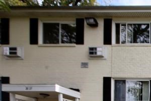 2601 Garrison Blvd 1-2 Beds Apartment for Rent Photo Gallery 1