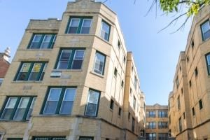 1931 S Homan Ave 1-2 Beds Apartment for Rent Photo Gallery 1