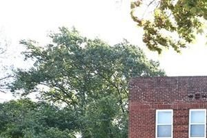 2601 Fairview Ave 3 Beds Apartment for Rent Photo Gallery 1